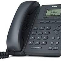 Yealink SIP-T19 téléfon IP