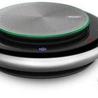 Yealink CP900 Haut-parleur USB avec BT50