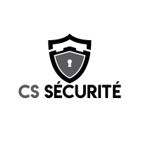 logo-cs-securite